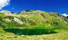 """L' 11^ Festa dell'alpe al lago di Matogno si celebra con un concerto di """"Musica in quota"""" - Ossola 24 notizie"""
