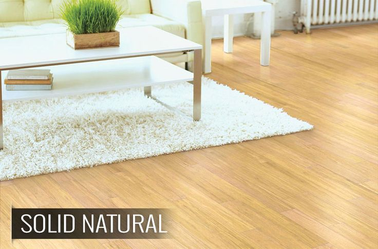 cork kitchen flooring 42 best ideas about bamboo flooring on home 2600