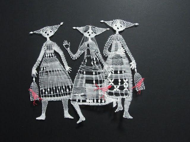 StTruiden couvent des Ursulines2012 - Sof Michel - Веб-альбомы Picasa