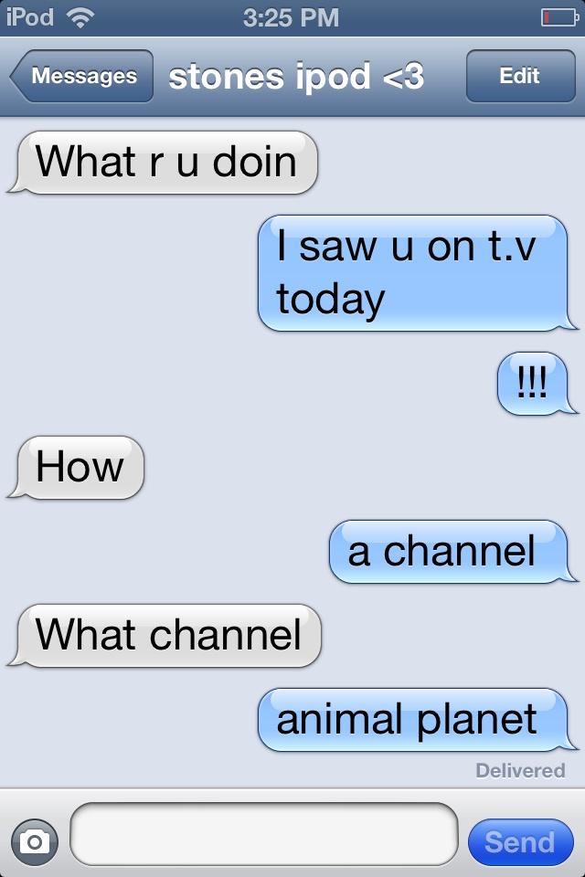 lol i pulled a prank on my boyfriend pranks pinterest funny
