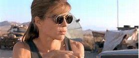 Image result for Linda Hamilton Terminator 2 Pull-Ups