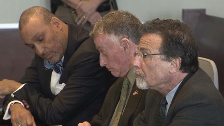 North Carolina Writer to Use Unusual Plea to End 15-Year Murder Case #Weird #WeirdNews