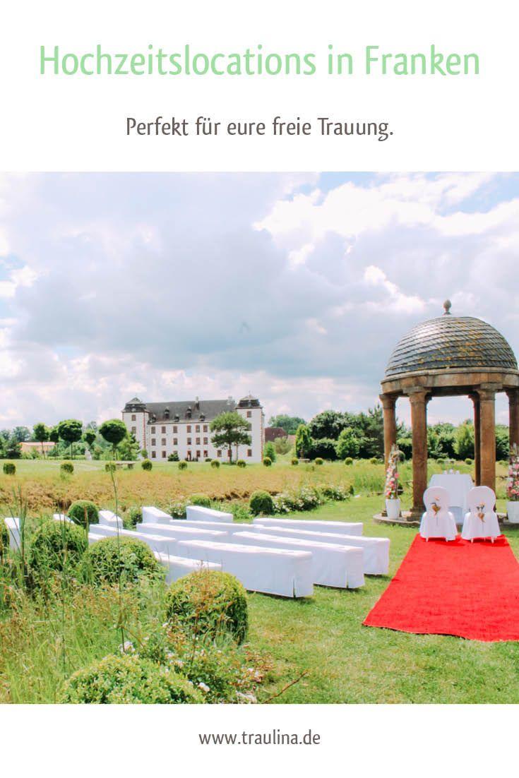 Hochzeitslocations In Franken Freietrauung Hochzeitslocations Franken Hochzeit Hochzeitsfeier Bayern Locati Hochzeitslocation Hochzeit Location Hochzeit