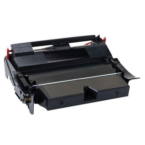 Laser Printer Cartridge, 20000 High Page Yield, Black