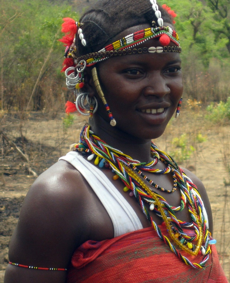17 Best Images About Africa West Coast On Pinterest