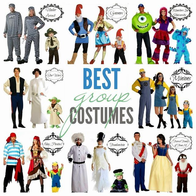 best family costumes for 3 | Do kids these days even play Mario Brothers? If not, it's time for a ...
