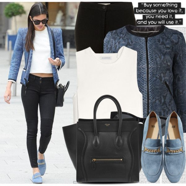 32 Best Gigi Hadid Outfits Images On Pinterest Polyvore Fashion Clothing Styles And Fashion
