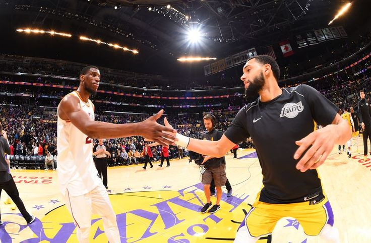 Los Angeles Lakers How To Watch Listen Vs Indiana Pacers Nba Lakeshow Los Angeles Lakers Los Angeles Lakers