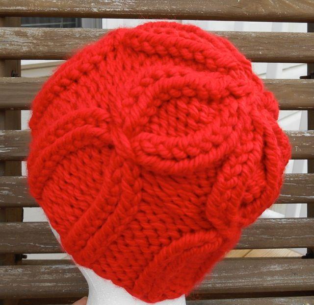 Die besten 17 Bilder zu Knit + crochet auf Pinterest | kostenlose ...