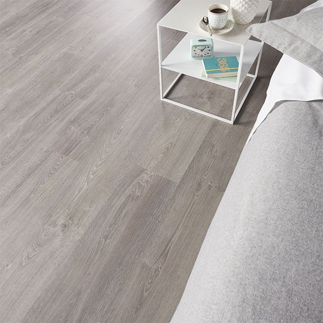 11 best Floor images on Pinterest Ground covering, Flooring and