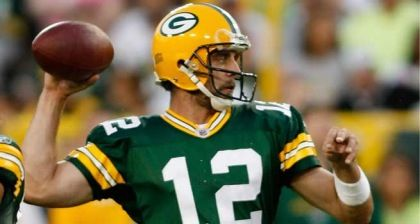 Current+Odds+for+NFL+Wild+Card+Weekend+-+Expert+Picks,+Predictions+Las+Vegas+Lines