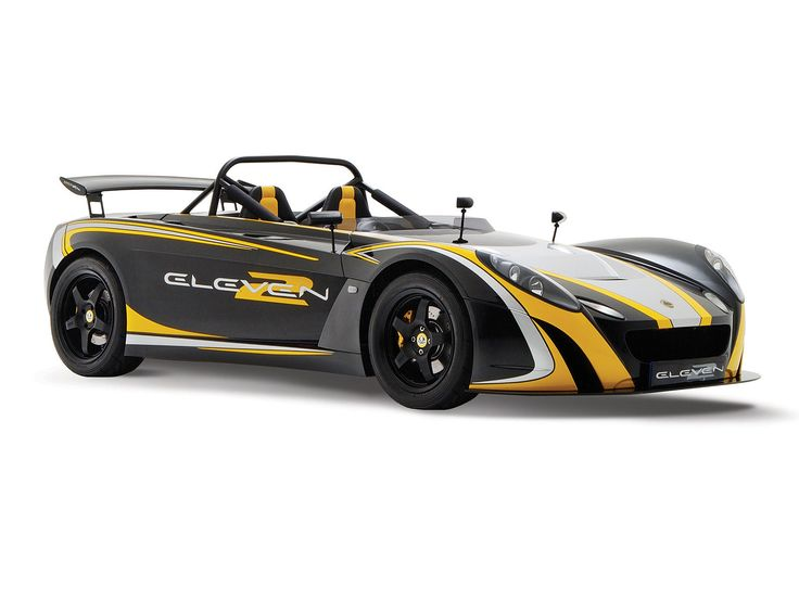 lotus elise rr wallpapers and images wallpapers pictures photos