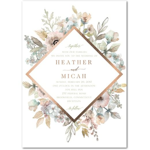 Paper For Wedding Invitation: 78+ Images About Wedding Invites + Paper Design On