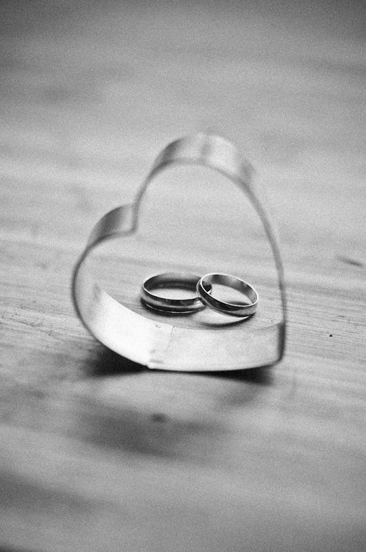 Love.  © Marta Mandryto