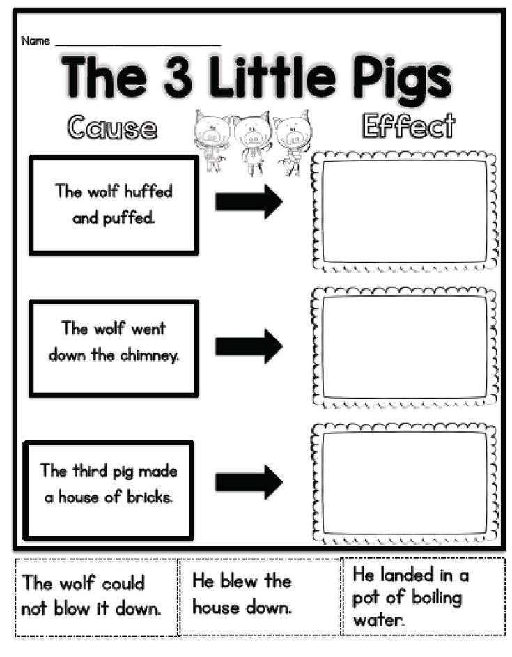 year 6 independent writing activities pdf