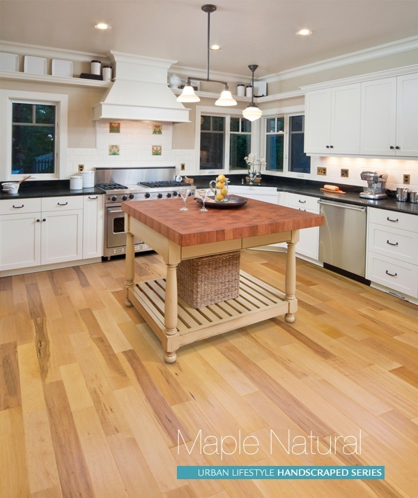 Natural Maple Floors Home Design Ideas 67: 17 Best Images About Mount Vernon On Pinterest
