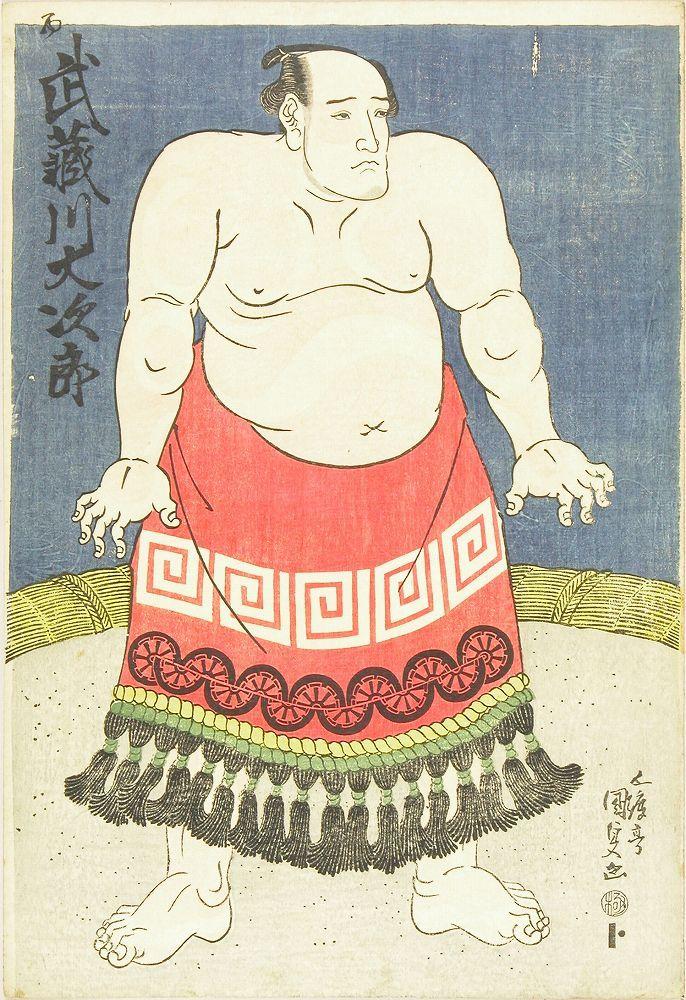 大相撲」のおすすめ画像 169 件 ...