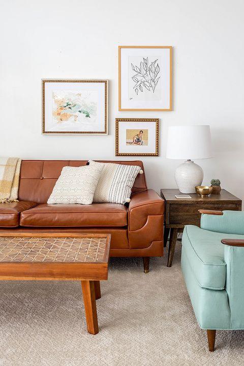16 Fabulous Earth Tones Living Room Designs: Best 25+ Earth Tones Ideas On Pinterest