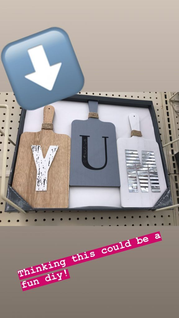 Diy Yum Kitchen Sign Re Fabbed Kitchen Signs Diy Wooden