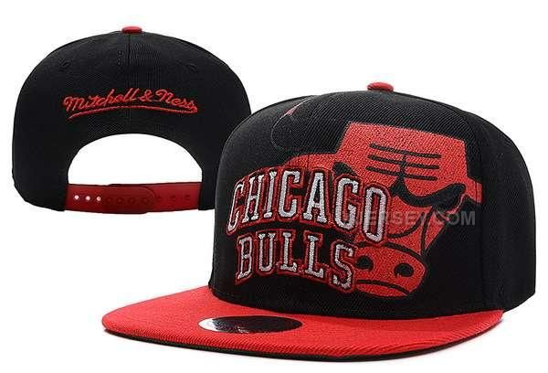 http://www.xjersey.com/bulls-mitchellness-caps.html BULLS MITCHELL&NESS CAPS Only $24.00 , Free Shipping!