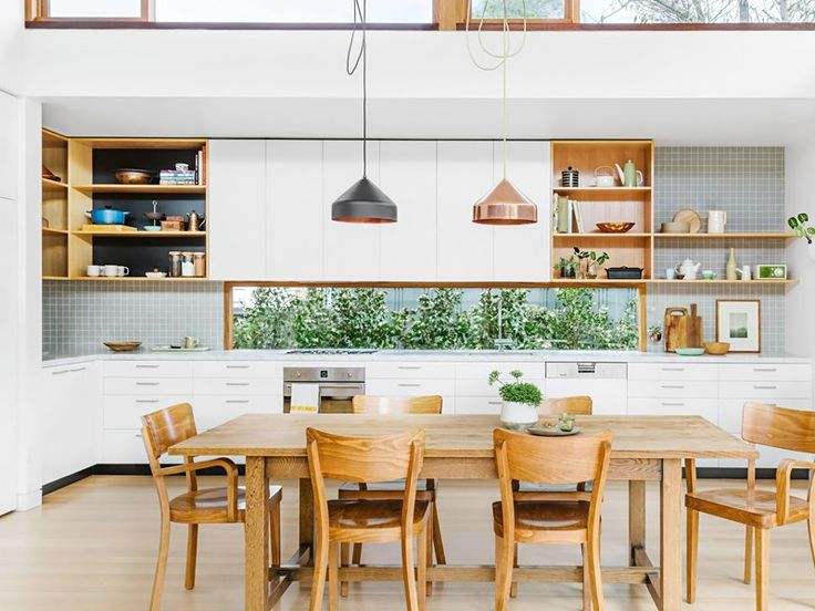 The 11 Home Upgrades That Will Overhaul Your Health via @MyDomaine