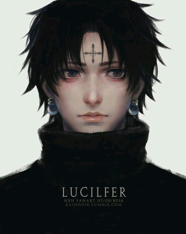 Eu Amo Esse Fanart Queria Muito Poder Desenhar Assim Personagens De Anime Personagens Bonitos Personagens Masculinos