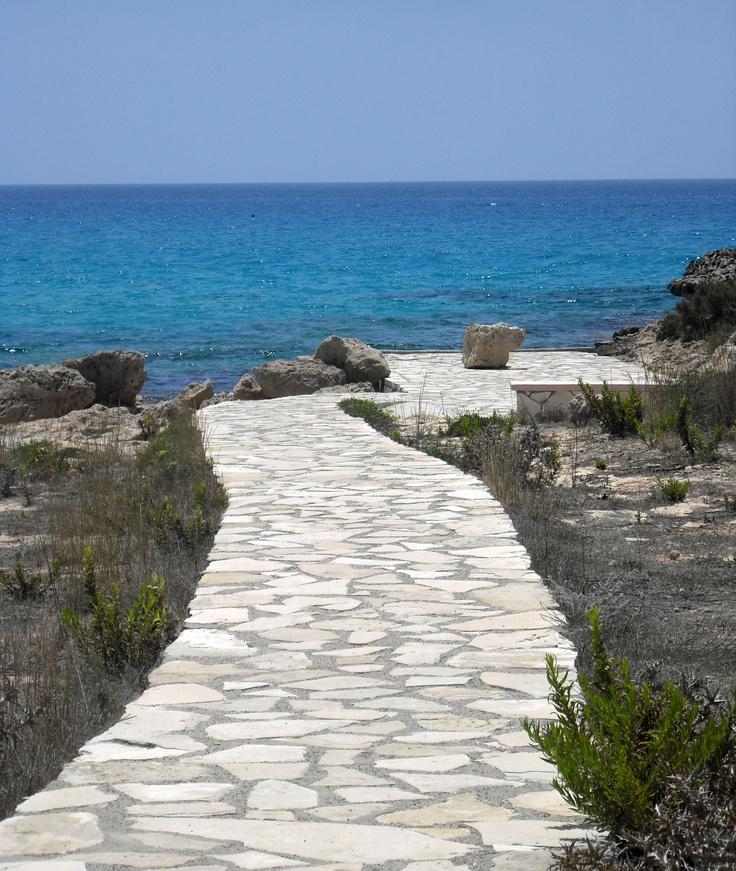 Ayia Napa | Cyprus