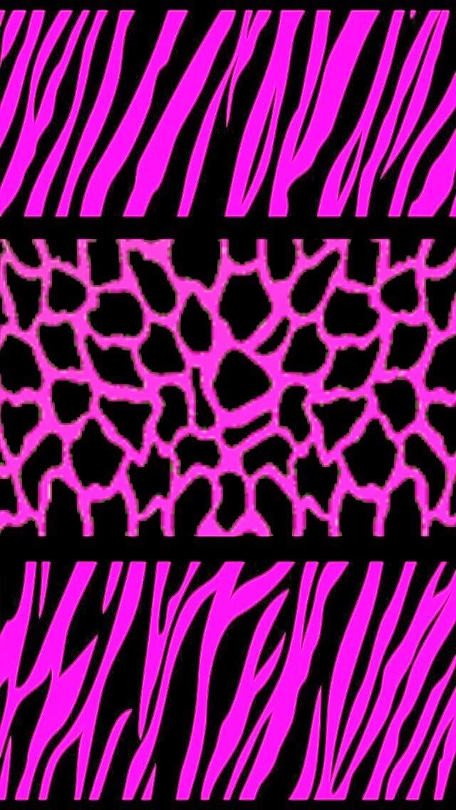 PinkLove.jpg 640×1,136 pixels