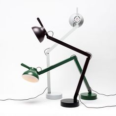 Pierre Charpin   My Design Agenda