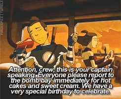 GoBoiano - 32 Times Sokka Proved He Is One of the Best Avatar Characters