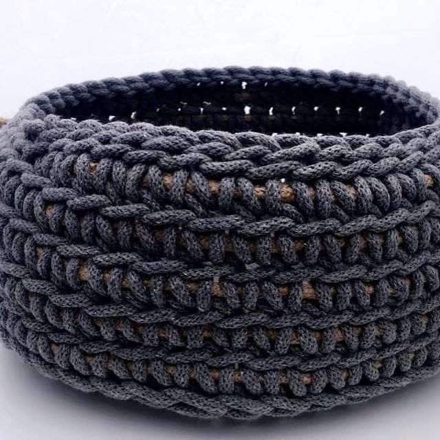 Kolejny #handmade #homedecor #interiordesign #interior#rękodzieło #ręcznarobota #crochet#crocheting #crochetlove #szydełkiem#ilovemywork #madewithlove ##kosz #basket #knitting #interiordecor #homedecor#homedecorations #grey #scandinaviandesign #scandi #handmade #homedecor #interiordesign #interior#rękodzieło #ręcznarobota #crochet#crocheting #crochetlove #szydełkiem#ilovemywork #madewithlove ##kosz #basket #knitting #interiordecor #homedecor#homedecorations #grey #scandinaviandesign #scandi