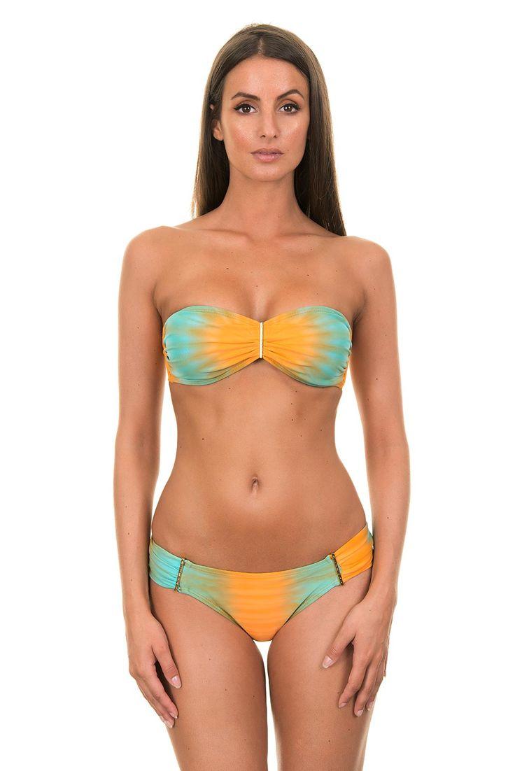 Biqu - Blue Man - Brazilian Bikini Shop #brazilianbikinishop #BBSFashion #blueman