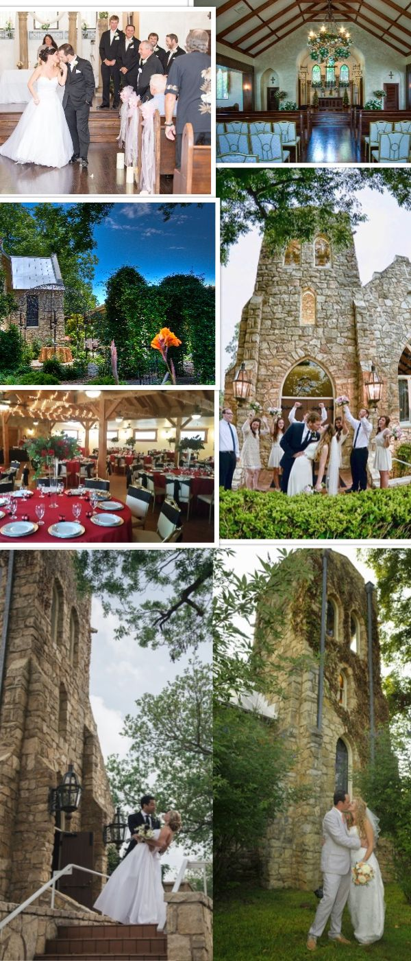 Spinellis Hill Country Wedding And Special Event Venues Are Close To San Antonio Feature Spectacular Texas Settings In Boerne Comfort