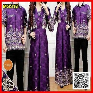 gamis-couple-cp-beverly-mgs17-ungu