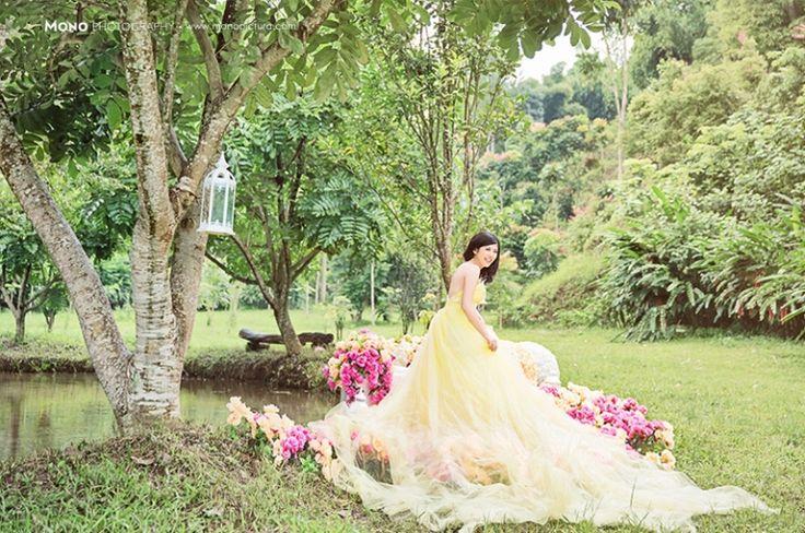beautypotrait_prewedding_davin_sheila01