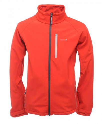 Regatta Archdale Mens Wind resistant Red Softshell Jacket... https://www.amazon.co.uk/dp/B00H2KM6NK/ref=cm_sw_r_pi_dp_x_AaL9yb4YPG629
