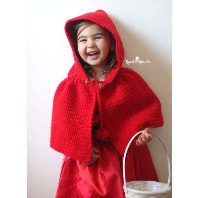 17 Best images about Handwork - Crochet - Kid Stuff on Pinterest Collar pat...