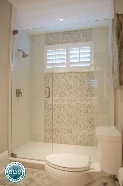 Best Diy Bathroom Remodel Projects Diy Home Improvement