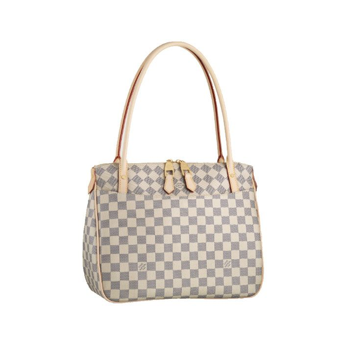 Louis Vuitton Handbags #Louis #Vuitton #Handbags - Figheri PM N41176 - $238.99
