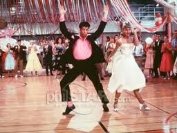 grease prom - Google Search