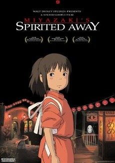 Spirited Away - Online Movie Streaming - Stream Spirited Away Online #SpiritedAway - OnlineMovieStreaming.co.uk shows you where Spirited Away (2016) is available to stream on demand. Plus website reviews free trial offers  more ...