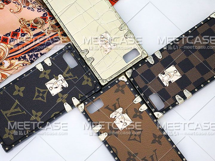 2016新品登場!LV iphone7ケース 薄型 iphone7plusカバー レザー iPhone6s 6splus携帯ケース ネックストラップ付き 高級 男女兼用