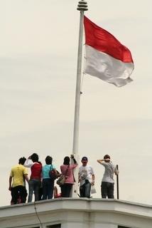Generasi Pemuda Harus Memahami NasionalismeGenerasi Muda Indonesia