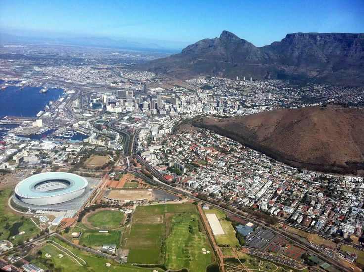 cape_town_helicopter_tour_view.jpg (2592×1936)