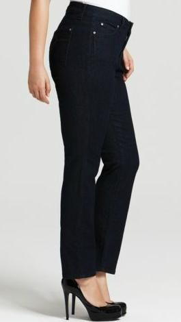 Miraclebody Jeans image