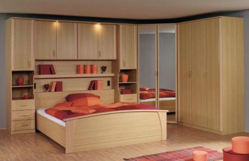 16 best Schlafzimmer images on Pinterest | Schlafzimmer ideen ...