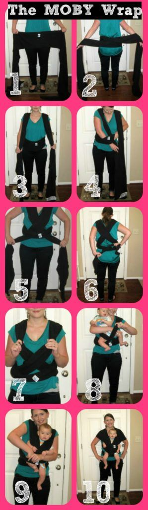 Babywearing 101:The Moby Wrap! Why babywearing is easier than you think  moby wrap, attachment parenting, babywearing, baby wrap