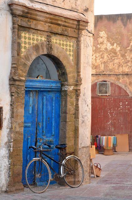 Marrakesh,Morocco
