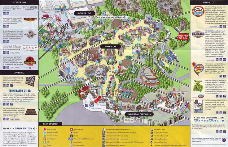 1000 images about maps on pinterest disney parks and for Dining near at t park