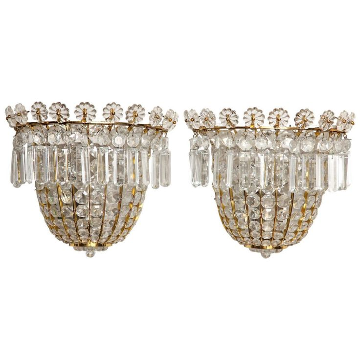Bedrooms:Outstanding Crystal Wall Sconce Two Sets Fit In Roasted Meal And Small Size Wall Mounted Reading Lights For Bedroom Wall Mounted Reading Lights For Bedroom